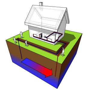 4b-geotherm
