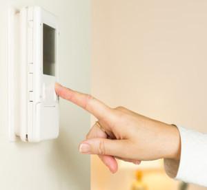 9-thermostat