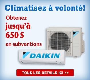 daikin-fr-mai2019_315