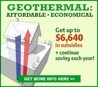 geotherm-en-avr2020_315