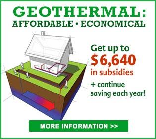 geotherm-en-mai2019_315