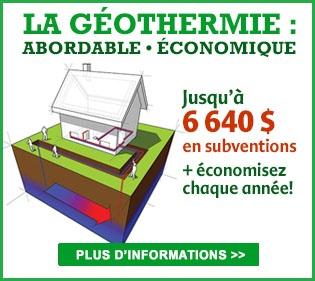 geotherm-fr-mai2019_315
