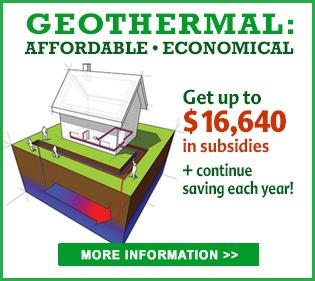 geothermie-mai2018_en_315