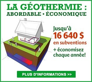 geothermie-mai2018_fr_315