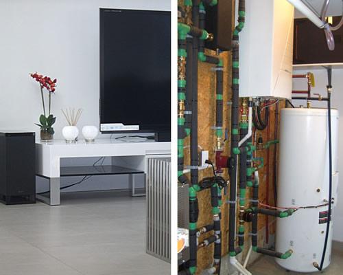 plancher-radiant-et-thermopompe_383