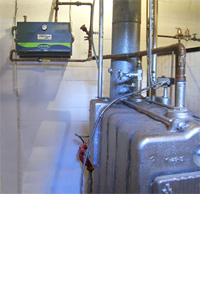 chauffage-bi-energie-bouilloire-electrique_300