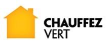 chauffezvert_218