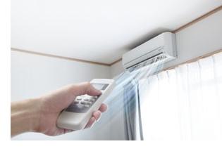 climatiseur_300