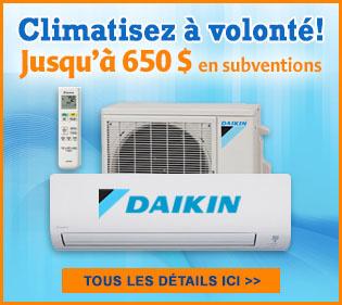 daikin-fr-avr2020_315