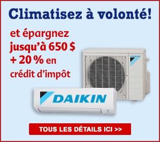 daikin-mai2018_fr_315