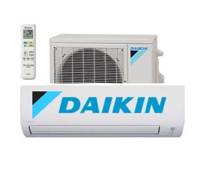 daikin_webpage_414