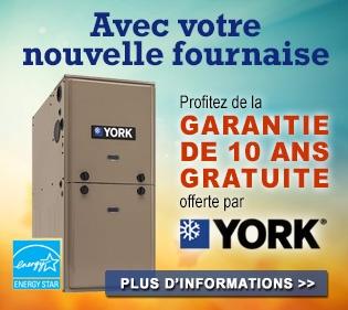 fournaise-fr-dec2019_315