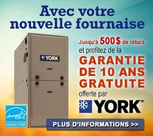 fournaise-fr-oct2018_315