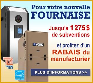 fournaises-sept2019_fr_315