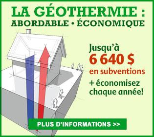 geotherm-fr-avr2020_315