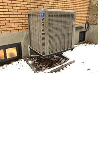 thermopompe-pour-fournaise-existante_300