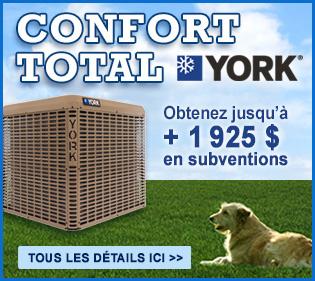 york-aout2020-fr_315