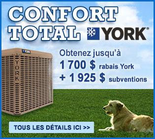 york-fr-avr2020_315