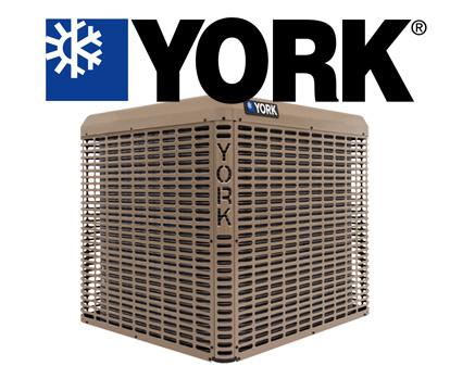 york_webpage2020_414